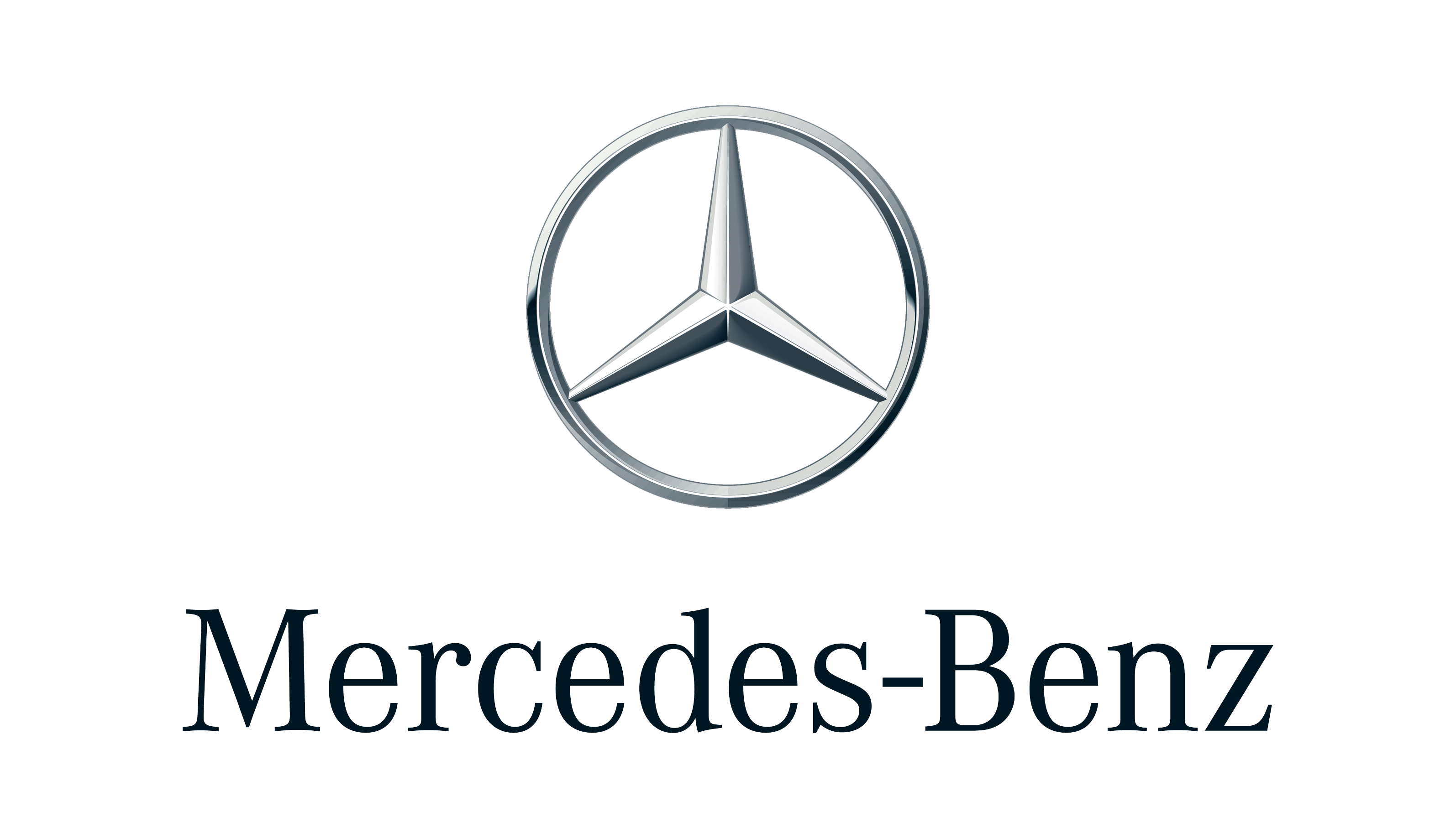 Mercedes-Benz-logo-2011