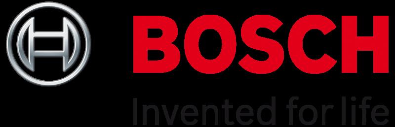 800px Logo_Robert_Bosch